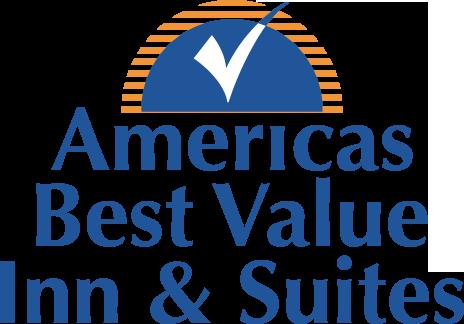 Anaheim America 39 S Best Value Inn Suites Disneyland Resort