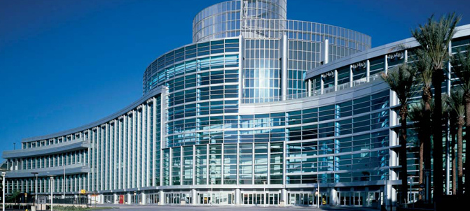 Anaheim-Convention-Center-1