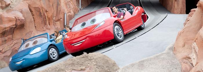 Cars-slider