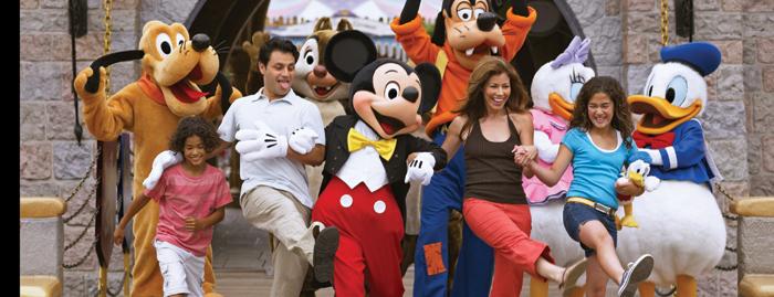 DisneyGroup-slider