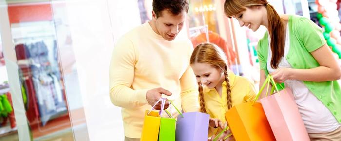 shopping-slider
