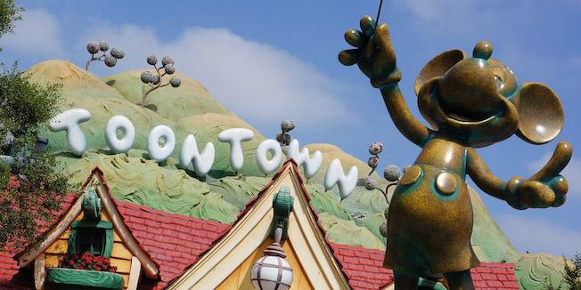 Best Disneyland Vacation Packages Americas Best Value Inn