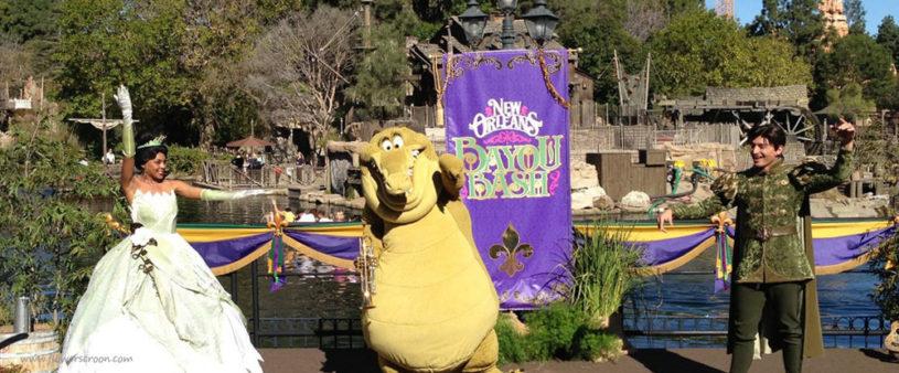 Disneyland Resort Best Value Inn & Suites